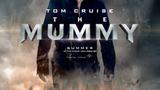 Múmia  (ST)