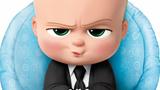 Baby šéf  (SD)
