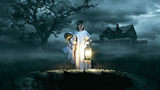 Annabelle 2: Stvorenie zla   (ST)