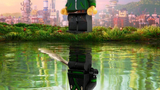 LEGO® Ninjago 3D