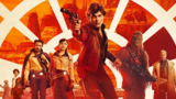 Solo: A Star Wars Story  (SD)