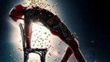 Deadpool 2  (ST)