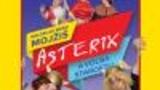 Asterix aObelix avoľba starostu
