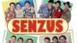 SENZUS  -  MAJÁLES