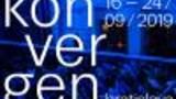Olivier Messiaen - Kvarteto na koniec vekov