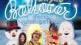 Cesta na Severný pól - Rozprávkový muzikál