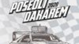 Posedlí Dakarem 2020