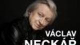 Václav Neckár a Bacily - Príbehy, piesne a balady
