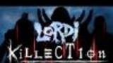 LODRI (FIN) + hostia / KILLERTOUR  2020
