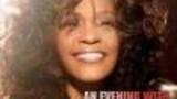 The Whitney Houston Hologram Tour!