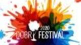 Dobrý festival 2020