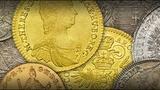 Národná Pokladnica a Slovenské Národné múzeum - Historické múzeum uvádza jubilejnú numizmatickú výstavu k 300. výročiu narodenia Márie Terézie