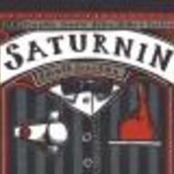 Saturnin / DJZ Prešov