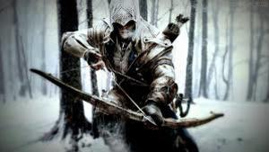 Assassin's Creed  (ST)