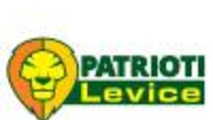 Patrioti Levice Permanentka 2019/2020