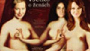 Loď - Divadlo v podpalubí: Všetko o ženách