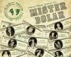 B.Nusic: Mister Dolar